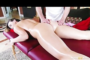 thick lonely wife chanel preston receives drilled