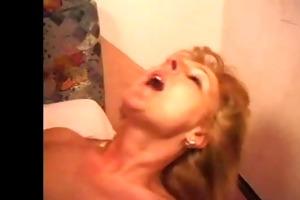 hawt mamma n140 blond older d like to fuck