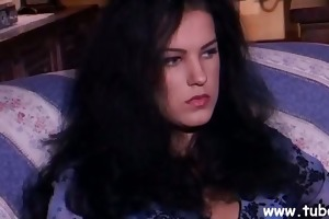 italian vi presento mia moglie 13