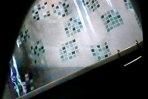 wifes bf shower 2