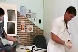 juvenile doctor fuck preggo milf mother i preg 4