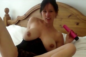 kelly hart - sons best ally acquires to watch
