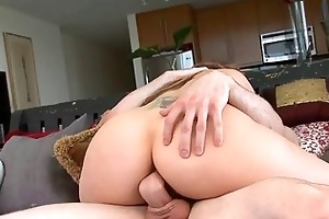 d like to fuck chick courtney cummz acquires her