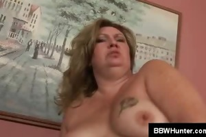 lascivious big beautiful woman cc screwed and