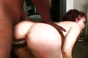 mae victoria large juggs momma screwed by black