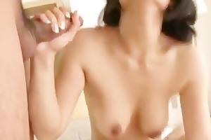 ayaka nasty japanese mother i widens her part4