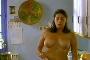nanou garcia from naturellement (2002) - a more