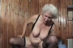 dont be fooled by erins frail look for this sexy