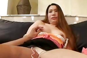 hard japan d like to fuck sex