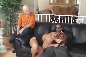darksome screwed a hot wife