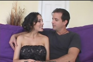 swingers have greater amount than a wonderful