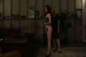 kinky erotic mother i in seductive thrashing