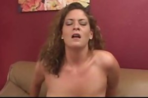 housewife getting screwed by stranger