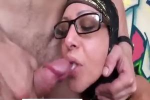 mumbai muslim gal bath- freextubes.com