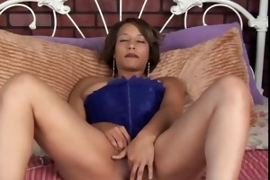 gorgeous dark d like to fuck has a chubby moist