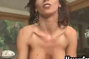sexually excited mother i t live without cock