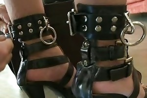 blonde d like to fuck receives abused for