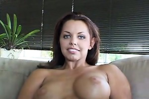 sexy wifes wicked pounding