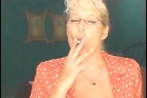 divine smoker