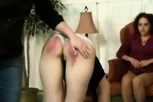weird drubbing older masochiatic sex