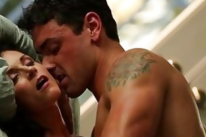 hawt hawt mother i india summer cum blasted
