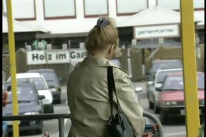 german mother i pickup for anal sex