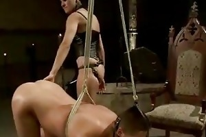 mummifies chap drilled by large billibongs chick