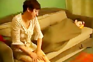 great russian mama and boy having sex 7 russian