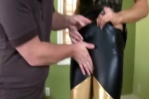 d like to fuck playgirl soaked love tunnel juices