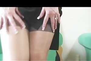 super hawt office d like to fuck copulates her