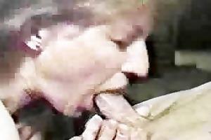 claudia swallowing
