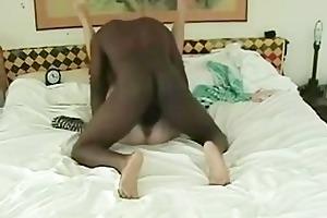 dark bull bonks japanese wife
