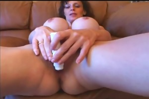 erika very sexy breasty mother i fucking bvr