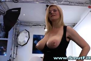 bukkake facual cumshots for indecent fetish