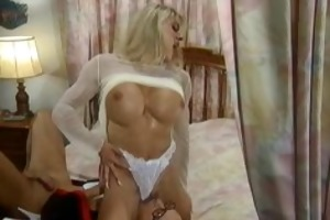 bodybuilding aged babes large love button melons