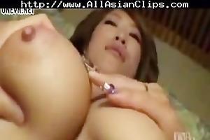 asian mommy japanesn hun dlut oriental cumshots