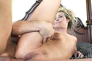 butt team-fucked wife alana