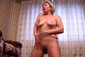 d like to fuck in tights 2