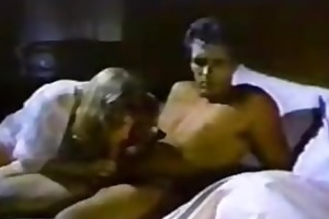 daddy daughter sex during the time that mommy is