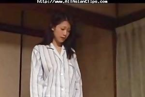japanese lesbo asian cumshots oriental swallow