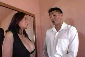 sexy mother i ava lauren