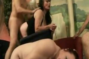 sexual grannies raiding rod