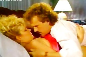 classic pornstars lynn lemay and joey silvera