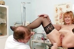 insane doctor fucking part2