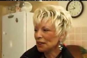 eva filme french granny hardcore mature aged porn