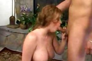 nice breasty mother i bonks chap