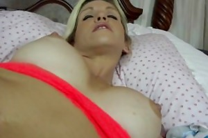 anal creampie for a lewd wife