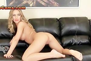 breasty pornstar nicole aniston