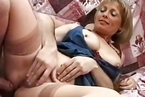british d like to fuck politely acquires her slit