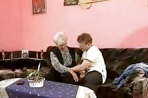 old aged homemade sex